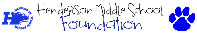 Henderson Middle School Foundation